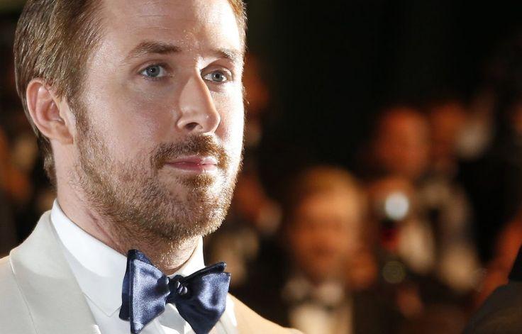 News-Tipp: Erster Mensch auf dem Mond: Ryan Gosling spielt Neil Armstrong - http://ift.tt/2ioTbcv #nachrichten