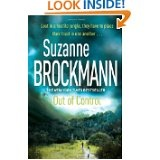 All of Suzanne Brockmann books are worth reading if you love to read about hot, sexy men who are strong, brave and romantic.  Did I mention they are navy seals.