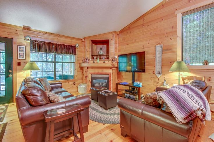 awesome-deer-hollow-cabin-blue-ridge-cabin-rentals-within-blue-ridge-cabin-rental  https://buyantlerchandelier.com/