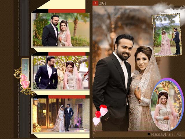 Get Free Wedding Album 18x24 Cover Design Psd Sheets Wedding Photo Albums Wedding Album Cover Indian Wedding Album Design