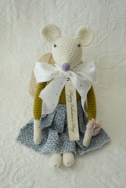 Ramona by Sweet Nellie: Crochet Toys, Amigurumis Dolls Animals Toys, Amigurumi Sweetnellie, Crochet Amigurumi, Crochet Animals, Crochet Baby Toys, Kid, Sweet Nellie