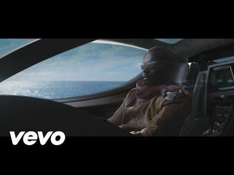 Maître Gims - Je te pardonne (Clip officiel) ft. Sia - YouTube
