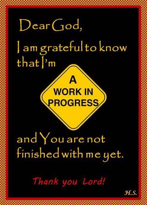 Thank You Lord For My Son Quotes: 17 Best Images About Attitude Of Gratitude On Pinterest