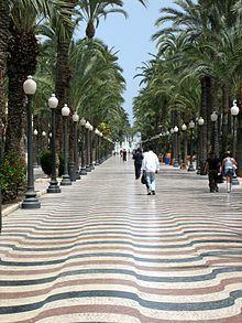 Alicante - Wikipedia