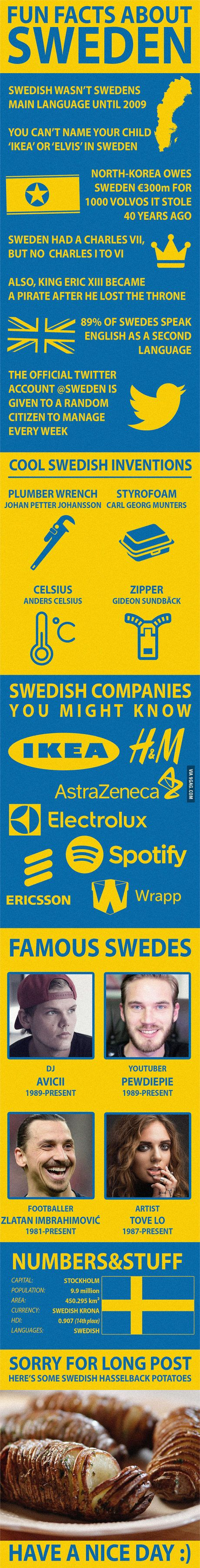 best fun facts about countries images on pinterest random