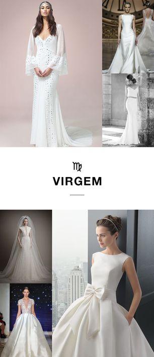 vestido-de-noiva-ideal-para-cada-signo-virgem-revista-icasei