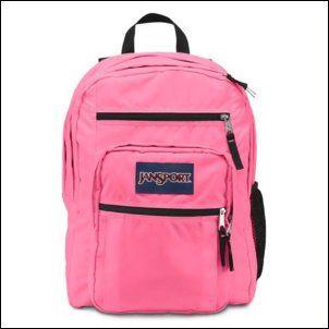 17 of 2017's best Pink Jansport Backpack ideas on Pinterest | Nike ...