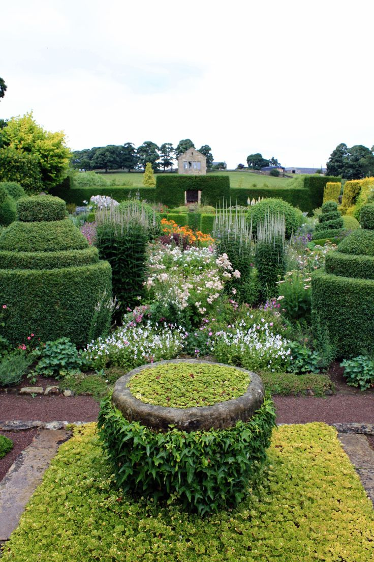 298 best formal landscaping ideas images on pinterest formal formal garden idea and landscaping design