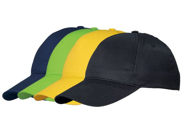 5 Panel Cap at Caps | Ignition Marketing Corporate Clothing