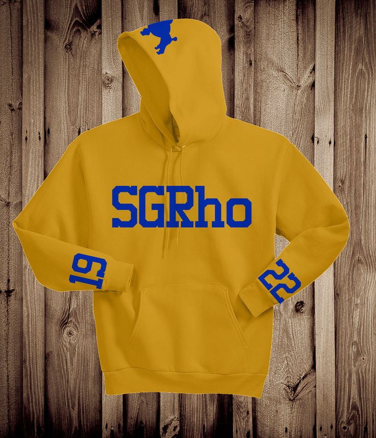 1000 Images About Sigma Gamma Rho Sorority Inc On
