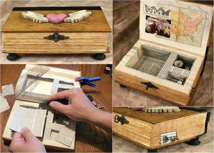 die besten 25 buch gestalten ideen auf pinterest fotoalbum gestalten fotoalbum gestalten. Black Bedroom Furniture Sets. Home Design Ideas