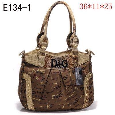 luxury handbags, cute purses, designer purses for cheap, spring handbags