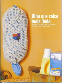 89 best images about accesorios para cocina on pinterest - Accesorios para cocina ...