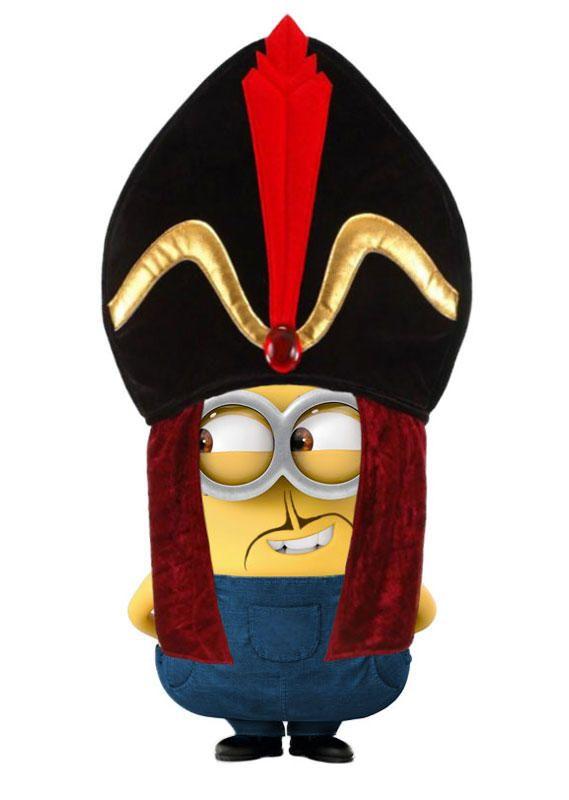 what were disney aladdins three wishes costumes ideas