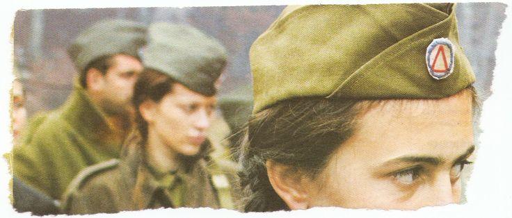 Δημοκρατικος  Στρατος Ελλαδασ  1949