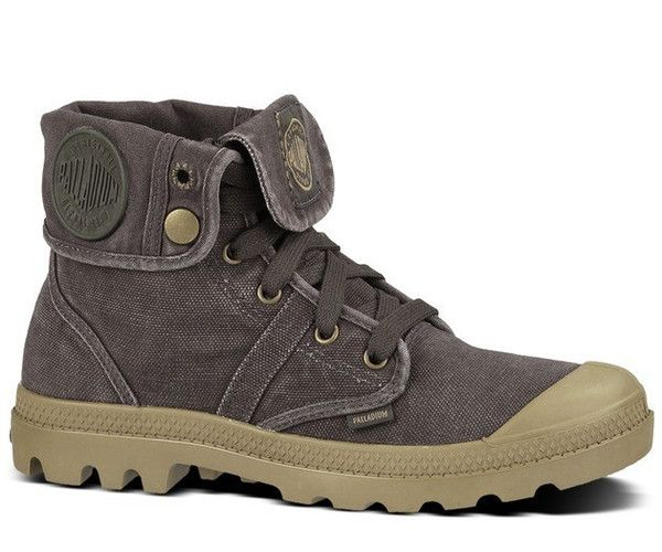 15d1366b05 Buy boots Palladium Women's Pallabrouse Online in Canada - SHOEme.ca |  SHOEme.ca | Clothing in 2019 | Palladium boots, Kids boots, Boots