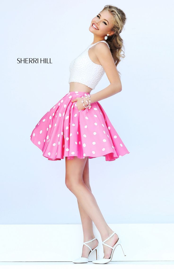 Mejores 45 imágenes de Clothing-Hot Pink-Skirts en Pinterest ...