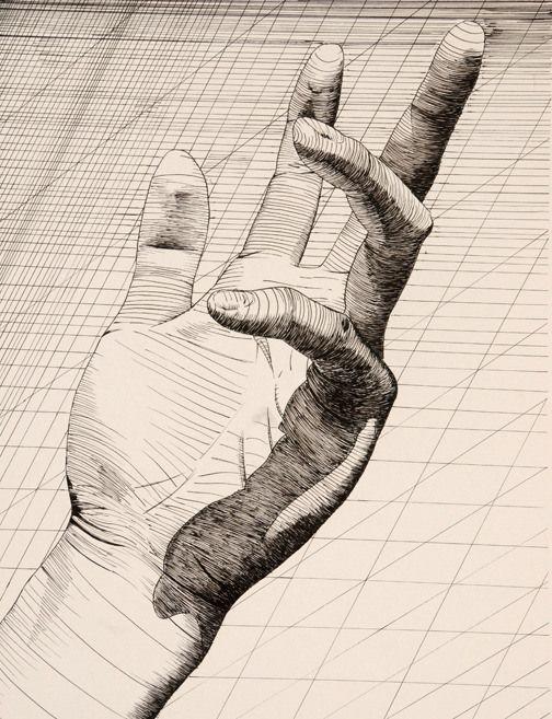 Contour Line Drawing Quiz : Best ideas about contour line on pinterest