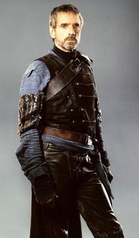 eragon saphira armor - photo #36