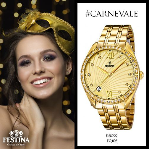 #Carnevale: sì o no? Voi vi maschererete?