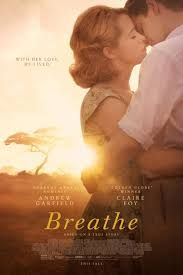 Watch Breathe 2017 #FuLL'Movie'Online Free [ PUTLOCKER ]