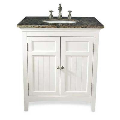 Photo Gallery For Website Palomar Americana Suite Americana Collection Vanity Suites Bathroom Native Trails