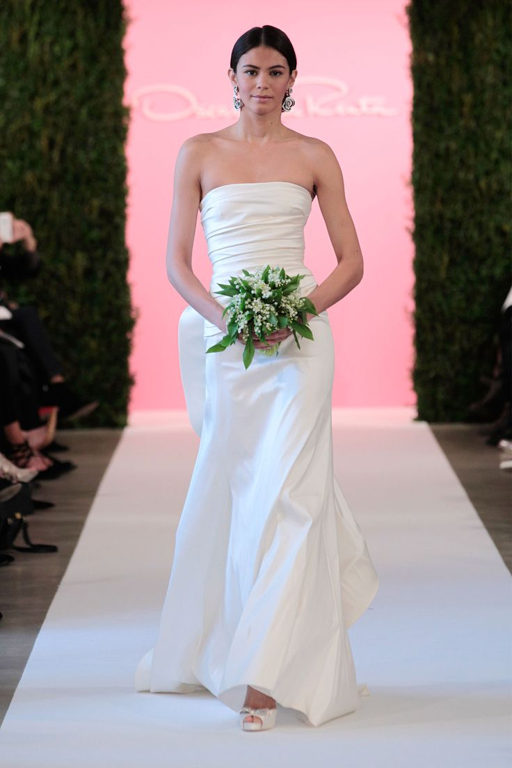 Lujoso Amanda Wakeley Wedding Dress Prices Regalo - Colección de ...