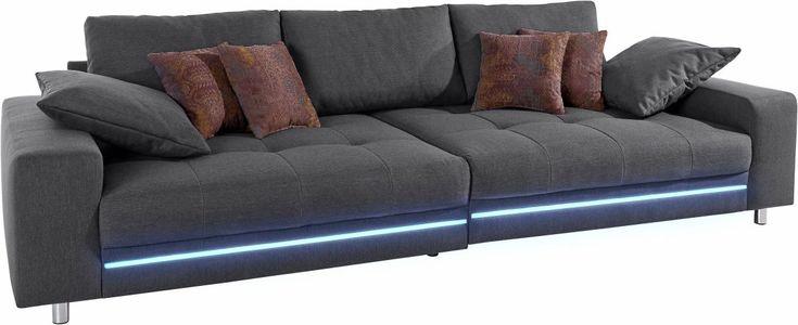 Die besten 25+ Rückenkissen bett Ideen auf Pinterest Schlafsofa - wohnzimmer couch grau