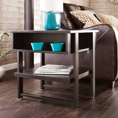 coffee tables table with 2 underneath end sets holly martin shopping great deals sofa