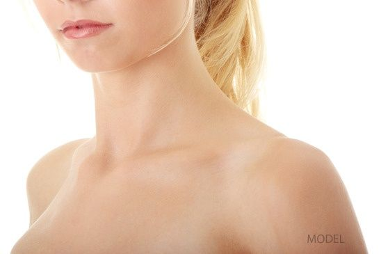 Treating the Aging Neck
