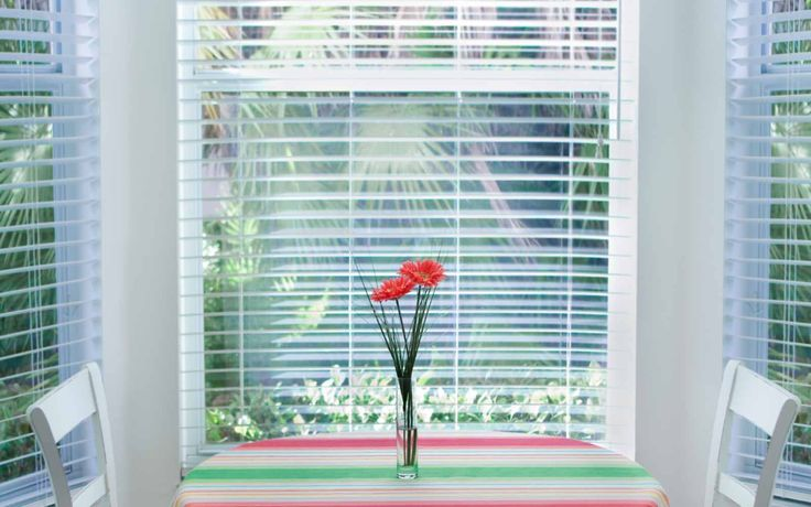 Family owned and operated, Betta Shade offers customers factory direct prices and designs