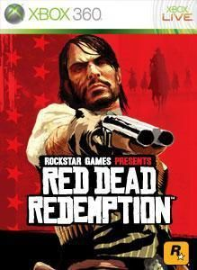 5 Free Add-ons for Red Dead Redemption (Xbox 360/Xbox One). Legends and Killers Pack & Liars and Cheats Pack rec... #LavaHot http://www.lavahotdeals.com/us/cheap/5-free-add-ons-red-dead-redemption-xbox/103806