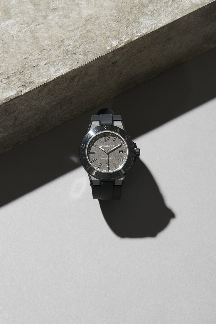 Sport&Style Montres Akatre Montre mode, Style