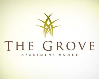 1000 images about apt on pinterest logos design logos for Apartment logo ideas