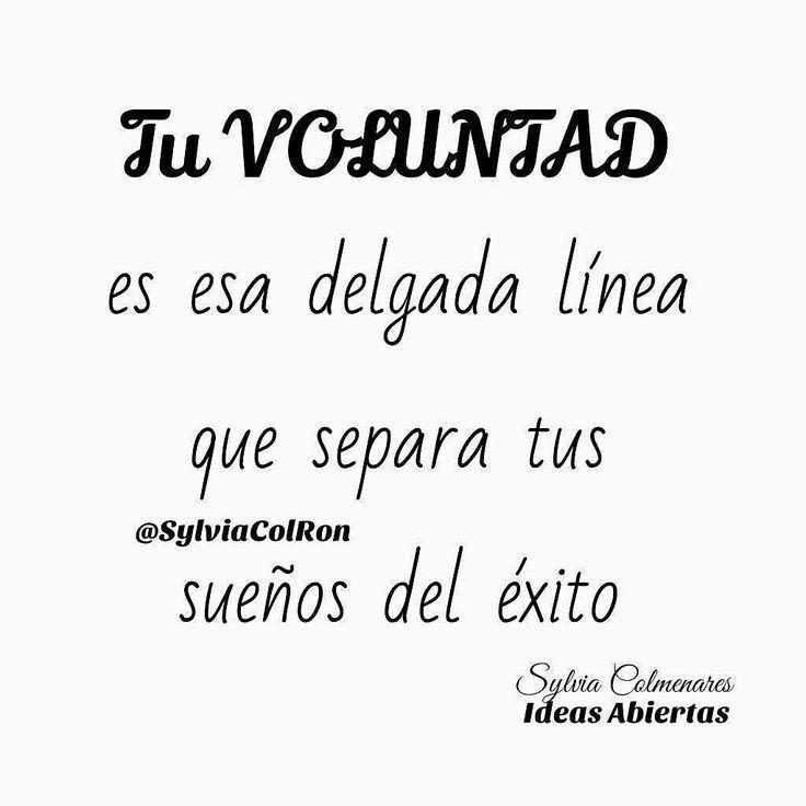 Ya es hora de acabar con las excusas ya basta de justificaciones comienza de una vez por toda a trabajar por lo que quieres... No sigas soñando es momento de despertar y empezar a luchar.  #IdeasAbiertas #Voluntad #Sueños #Motivación #Inspiración #Éxito #GenteExitosa #Líderes #Liderazgo #Metas #Emprendedores #Instagood #instalike #Venezuela #Colombia #Chile #Argentina #México #Latinos #Latinoamérica #Motivation #Inspiration #Success #SuccessfulPeople #Leaders #Goals #Coach #Coaching…