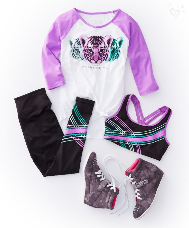 841 best images about Tween Clothing u0026 Hair on Pinterest