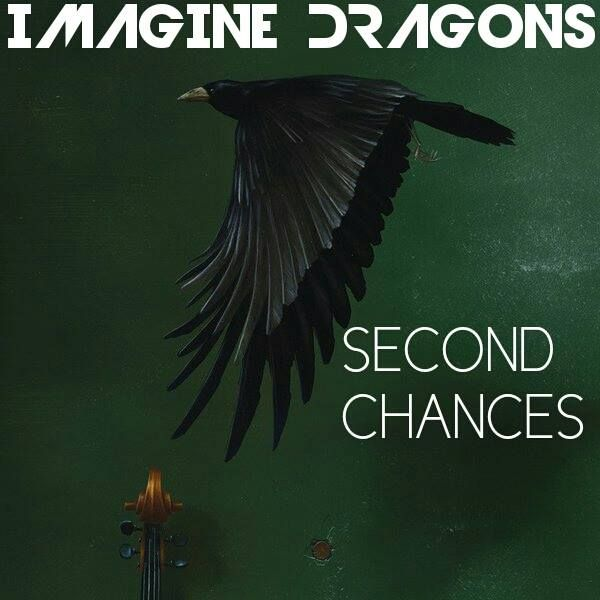 Imagine dragons uptight скачать