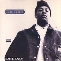 Dr. Dre - Fuck wit Dre Day by Rap And Hip-Hop 90s   Free Listening on SoundCloud