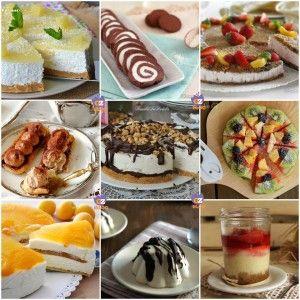 Come preparare un buffet per 15-20 persone - senza pensare al suicidio XD | Un dolce al giorno...