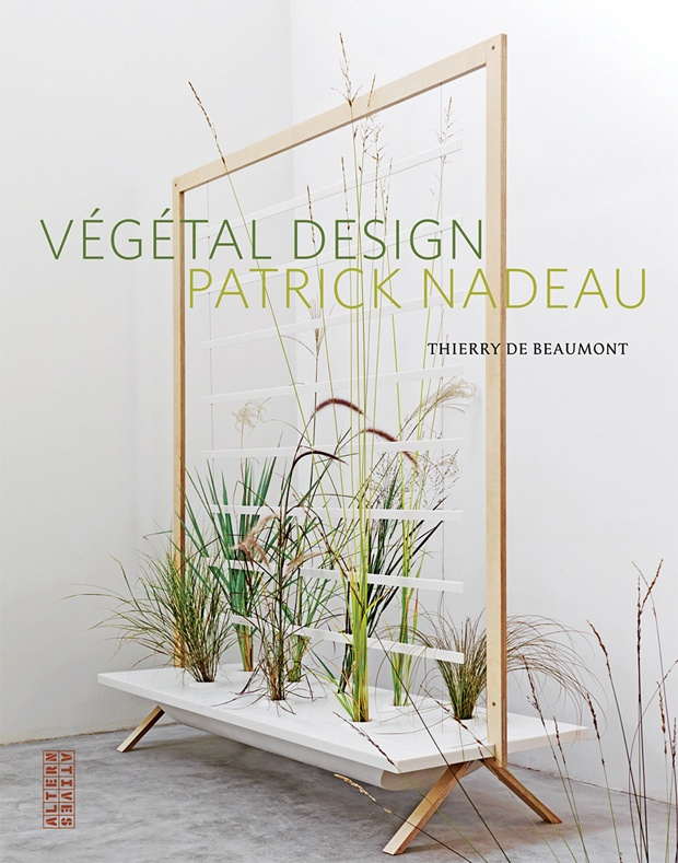 17 best images about vertical vegetable garden on pinterest gardens patrick o 39 brian and pvc pipes - Jardin design magazine ...