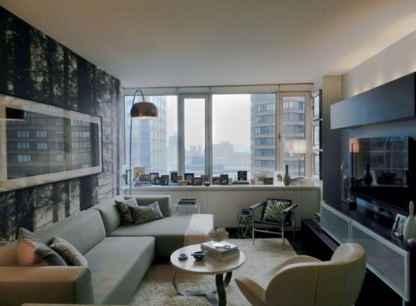 181 Best Images About Bachelor Studio Apartment Ideas On