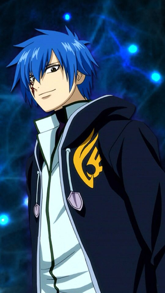 Anime Characters Fairy Tail : Best jellal fernandes images on pinterest fairies