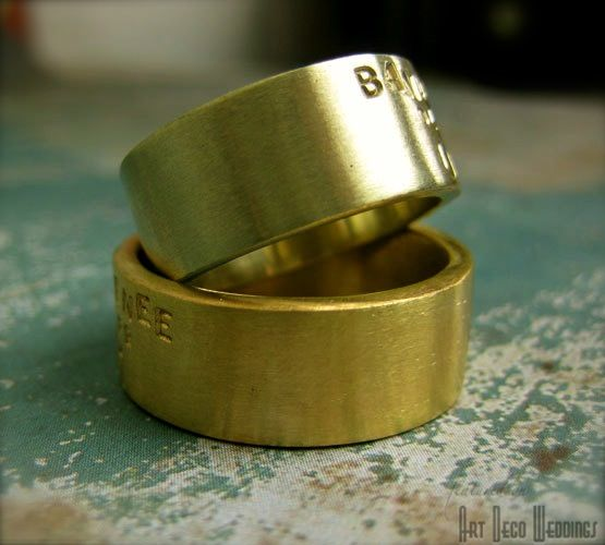 67 best Man rings images on Pinterest Men rings Male rings and