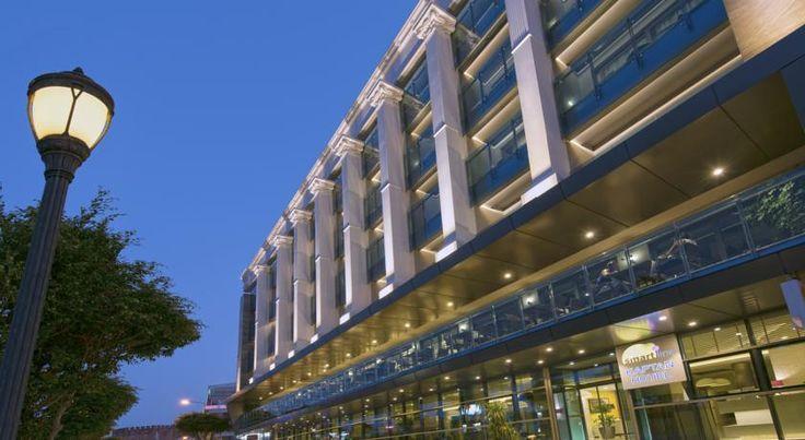 Booking.com: Hotel Kaptan , Alanya, Türkiye - 263 Konuk değerlendirmeleri . Yerinizi hemen ayırtın!