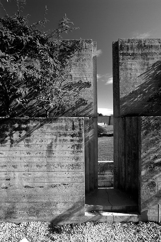 389 best carlo scarpa images on pinterest carlo scarpa architecture details and architects - Brion design ...