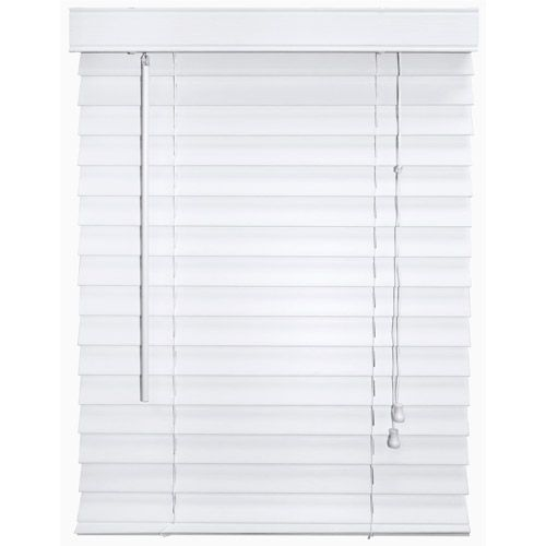 White Blinds For Windows 13 best blinds images on pinterest | window blinds, faux wood