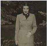 İlk Kadın Mühendis Sabiha Gürayman
