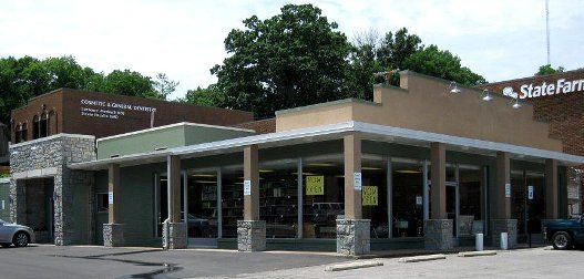 Elder's Bookstore - Rare, used, and out-of-print books