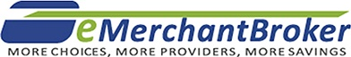 eMerchantBroker provides credit card processing, merchant accounts, cash advance, instant merchant accounts & more for high risk businesses. Call 888-976-3131