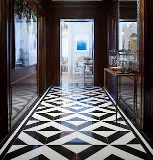 Latest Flooring Designs 61 best design love | floors & rugs images on pinterest | homes